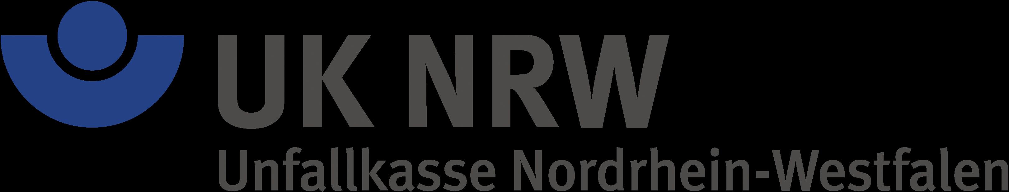 Unfallkasse Nordrhein-Westfalen